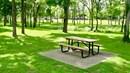 Hendersonville Park
