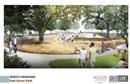Reed's Crossing - Oak Grove Park