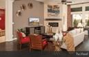 The Merrell - Family Room