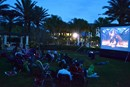 Nocatee - Movie Night