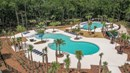 Bexley - Pool