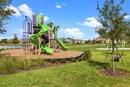 Waterset Club - Kids Playground