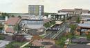 Carmel Creek - Co-op District Coming Soon