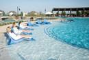 Community Pool at Jordan Ranch