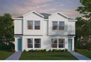 Central Living - Townhomes