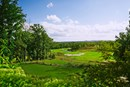 Hideaway at Arrington - Golf Course