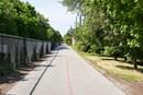 Monon 16 - Monon Trail