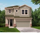 The Colville in Enclave at Valley Oaks