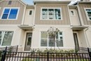 The Hunter II - A Exterior