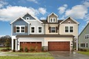 The Maplewood - A and C Exteriors