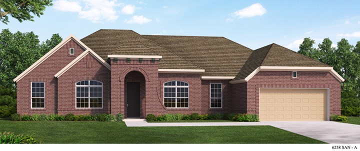 david weekley homes 18883 | 1160c00f 8830 41dd 9bc1 81ed32c18883 maxwidth 720
