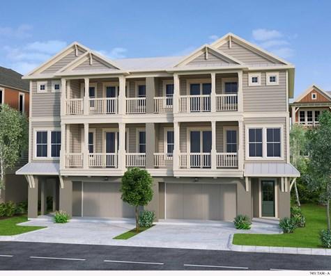 Redington Beach Villas Redington Beach Fl Home Builder