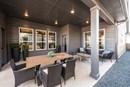 The Crowson - Outdoor Living