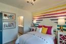 The Bridgewood - Bedroom