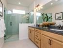 The Fairwater - Owner's Bath
