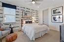 The Horton - Bedroom