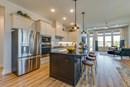 The Forreston - Kitchen