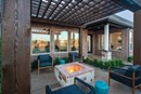 The Ridgemont - Outdoor Living