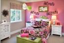 The Windward - Bedroom