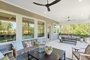 The Ridgegate - Outdoor Living