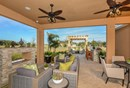 The Lorenzo - Outdoor Living