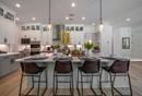 The Terramont - Kitchen