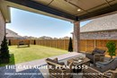 The Gallagher - Outdoor Living