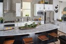 The Lambert - Kitchen