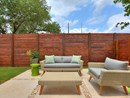 The Hatti - Outdoor Living