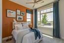 The Forreston - Bedroom