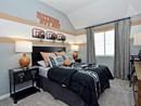 The Ashleigh - Bedroom