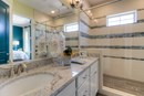 The Bellbrook - Master Bath