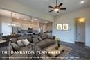 The Bankston - Family Room