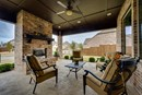 The Lund - Outdoor Living