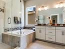 The Blanca Peak - Owner's Bath
