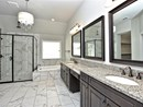 The Dupont - Owner's Bath