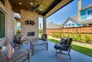 The Mcmanus - Outdoor Living