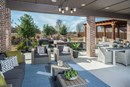 The Vanderbilt - Outdoor Living