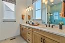 The Horton - Owner's Bath