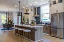 The Quimby - Kitchen