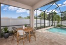 The Eclipse - Outdoor Living