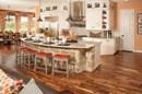 The Stonecrest - Kitchen