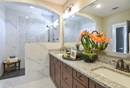 The Anders - Owners Bathroom