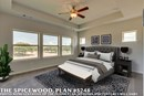 The Spicewood - Owners Retreat