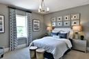 The Woodmar - Bedroom