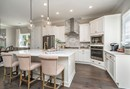 The Stonebridge - Kitchen