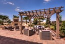 The Thornwood - Outdoor Living