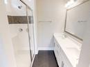 The Devora - Owners Bath