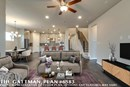 The Gattman - Family Room