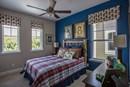 The Kahneman II - Bedroom